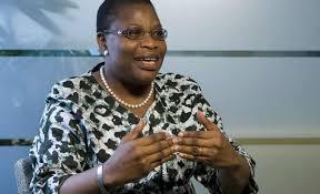 Oby Ezekwesili Reacts To Pastor Dare Adeboye's Death