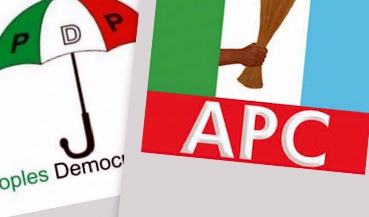 PDP Chieftain Defects To APC